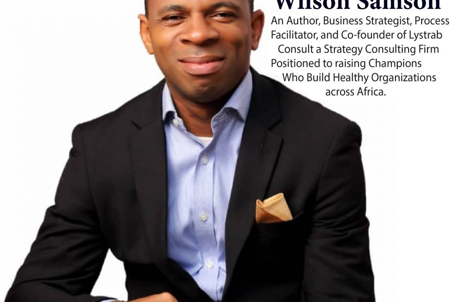 Afsesnet Weekly Magazine Cover